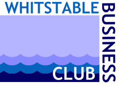 Whitstable Business Networking